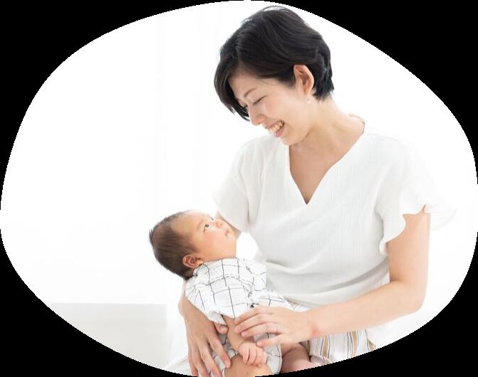 子宝鍼灸・妊活・婦人科コース